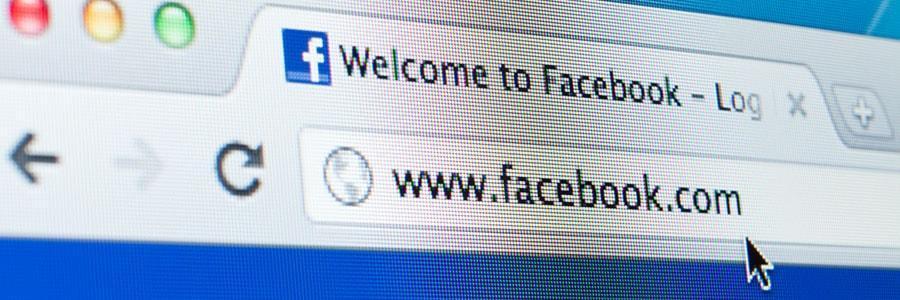 Why fewer teenagers choose Facebook