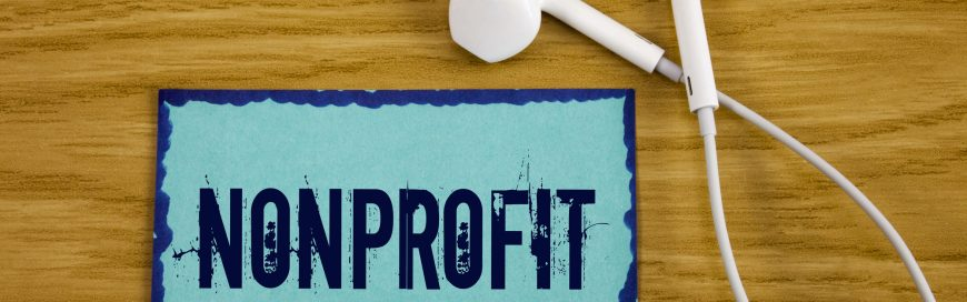 Seattle Nonprofits: 5 Signs You Are Underserved in IT