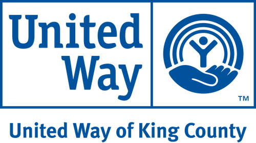 Net-Tech teams with United Way for annual Day of Caring