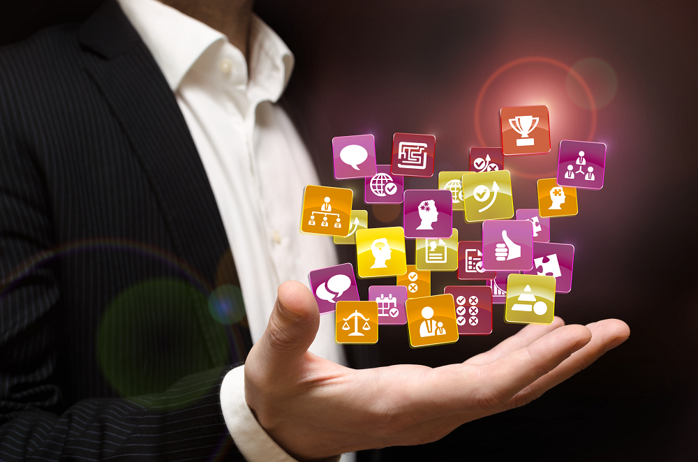 Does Your IT Solution Support Your Line-of-Business Apps No Matter Where They Live?
