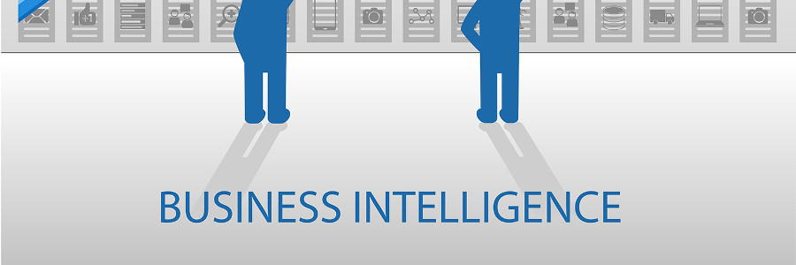 How business intelligence can help small busine