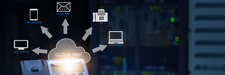 VoIP business phones: Are they right for your company?